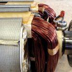 Riparazioni motori Vicenza e Riparazioni avvolgimenti elettrici da Pilotto Elettromeccanica