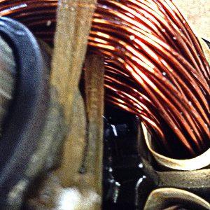 Riparazione motori Vicenza e Riparazione avvolgimenti elettrici da Pilotto Elettromeccanica